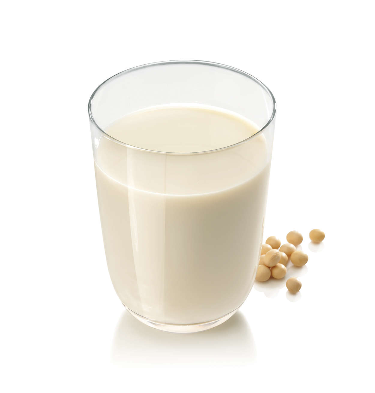 the nutritional value of soy milk Milk skim versus soy milk - side-by-side nutritional comparison of milk skim and soy milk.