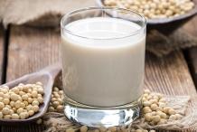 Soy-milk-5