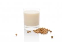 Soy-milk-9