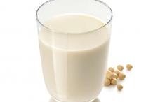 Soy-milk-7