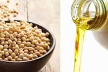 Soybean-oil-Huile de Soya