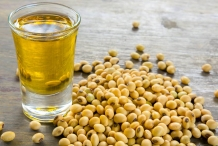 Soybean-oil-Intralipid