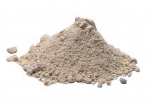 Spelt-flour