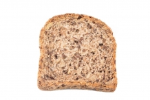 Slice-of-Sprouted-bread
