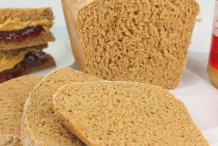 Sprouted-bread-2