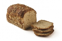 Sprouted-bread-3