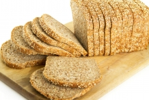 Sprouted-bread-4
