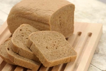 Sprouted-bread-5