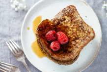 Sprouted-bread-French-Toast