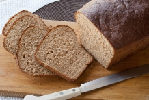 Sprouted-bread-slices