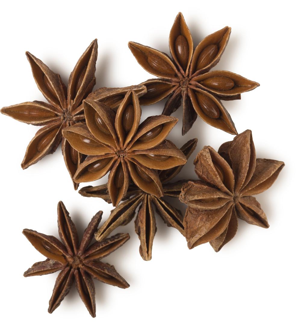 Star-Anise--Anis-de-la-Chine