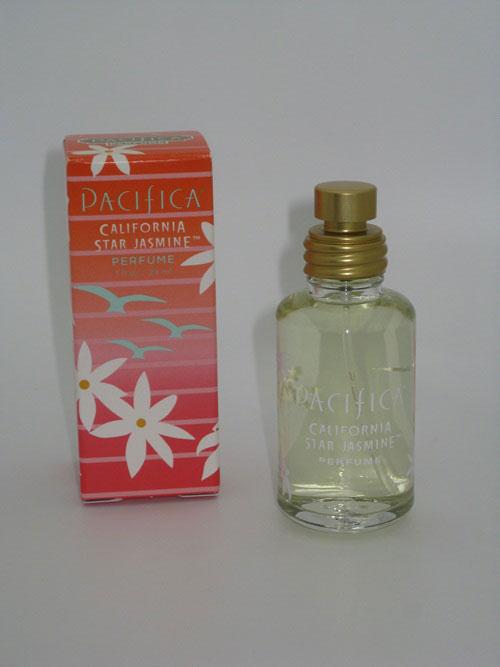 Star-jasmine-perfumes