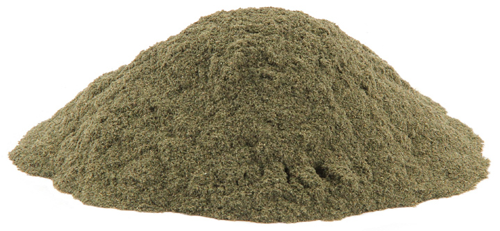 Stinging-nettle-leaves-powder