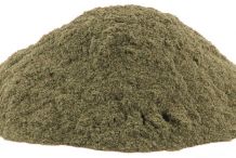 Stinging-nettle-leaves-powder