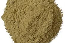 Stone-breaker-herb-powder