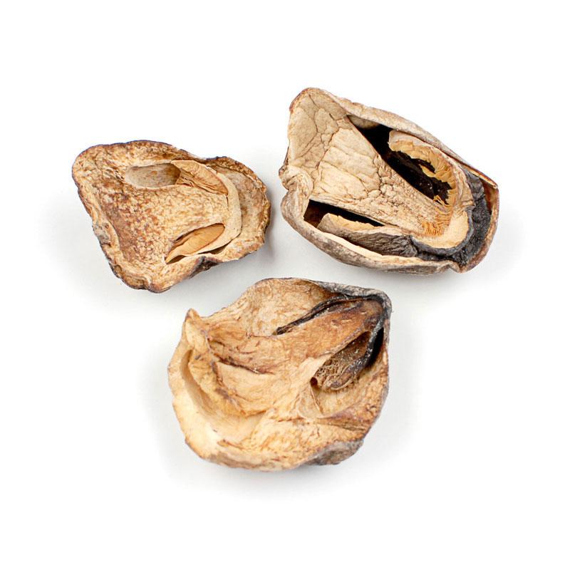 Dried-Straw-Mushroom