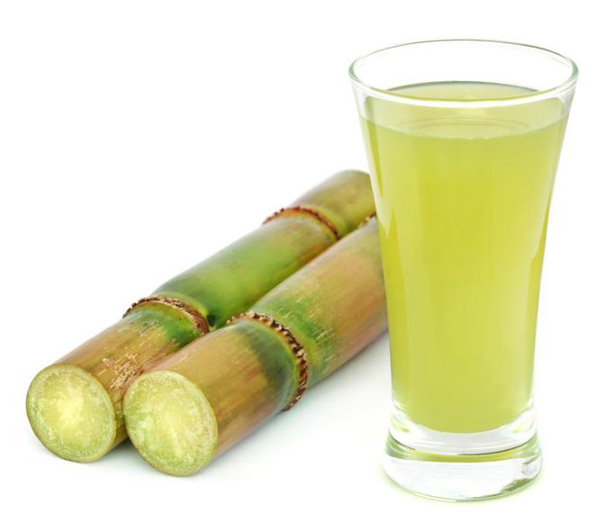 Sugarcane Facts Health Benefits And Nutritional Value
