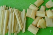Half-cut-Sugar-cane