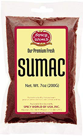 Ground-Sumak-Spice