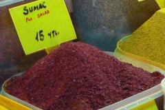 Sumac-Spice-sold-in-market