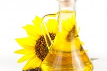Sunflower-seed-oil