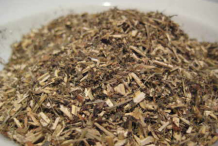 Dried-Sweet-Clover-herb