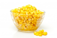 Bowl-of-Sweet-corn-kernels