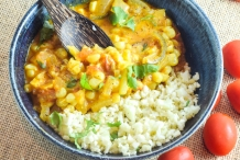 Sweet-corn-curry