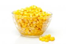 Bowl-of-Sweet-corn-kernels