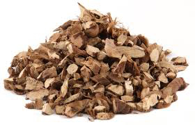 Small-dried-root-pieces-of-Sweet-Flag