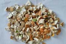 Dried-Sweet-lime-peel