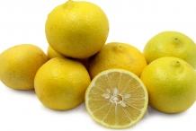 Half-cut-Sweet-lime
