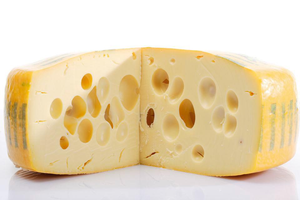 Swiss-cheese-2