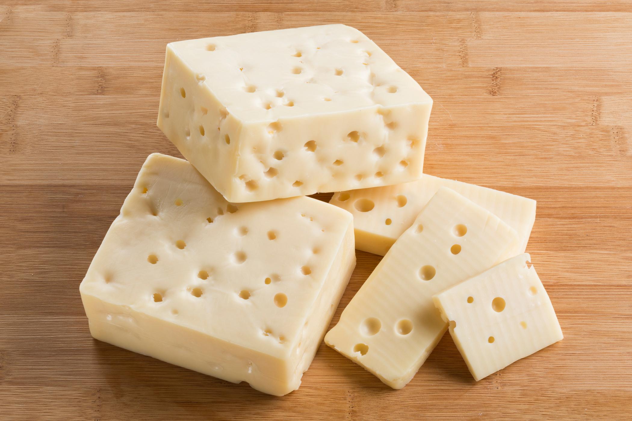 Swiss-cheese-3