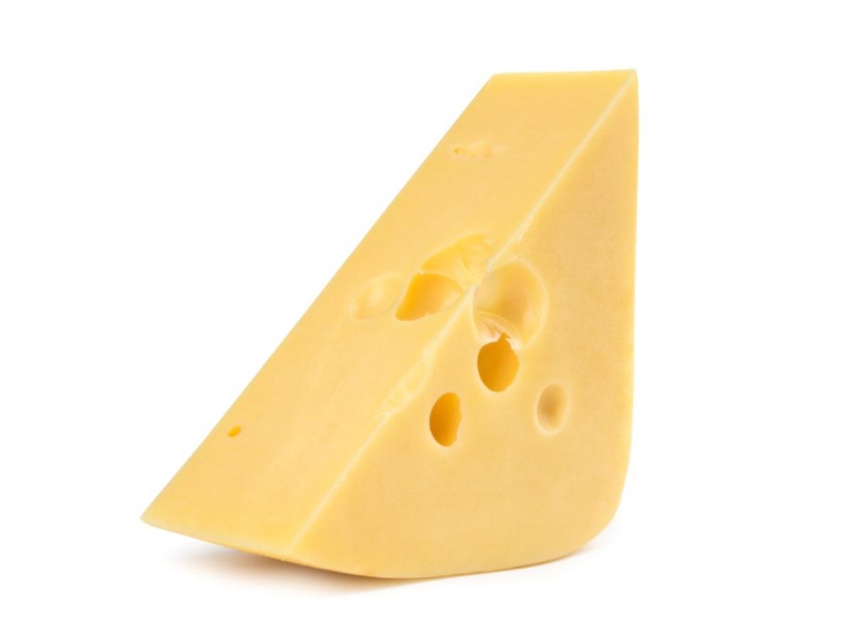 Swiss-cheese-4