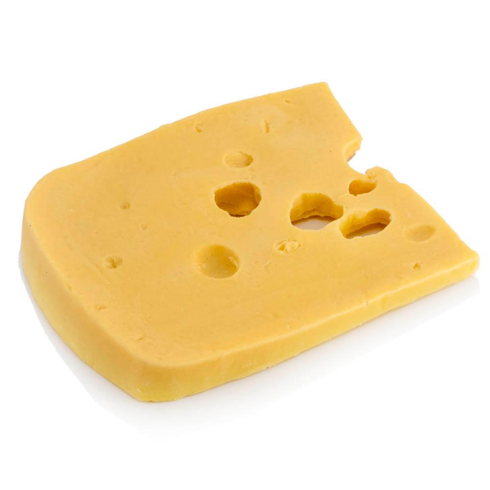 Swiss-cheese-5