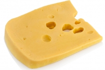 Swiss-cheese-5