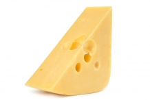 Swiss-cheese-4