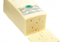 Swiss-cheese-6