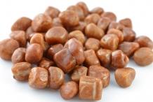Tamarind-candy