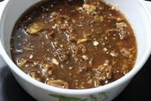 Tamarind-recipe