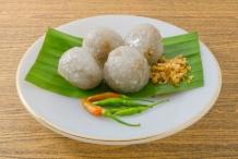 Tapioca-balls-filled-with-minced-pork