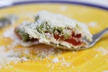 Tapioca-Savoury-pancakes