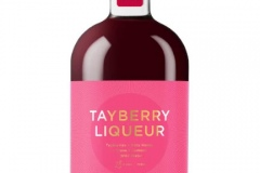 Tayberry-Liqueur