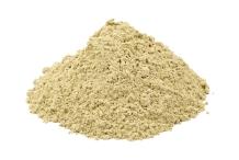 Fruit-powder