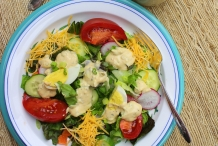 Thousand-Island-Dressing-4