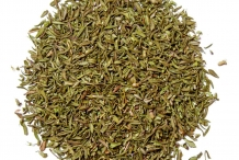 Dried-Thyme