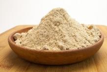 Tigernut-flour