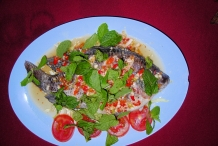 Steamed-Tilapia-with-lime-juice