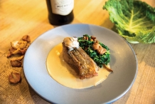Pan-roasted-Tilefish